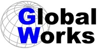 Global Works Consulting